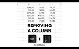 9 cách sử dụng phím tắt trong Excel ít người biết