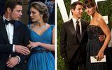 """""""Bóc trần"""" chiêu trò việc hẹn hò của các sao Hollywood"""