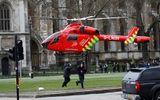 Người ủng hộ IS gọi vụ khủng bố London là đòn trả thù