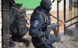 Lực lượng Vệ binh Quốc gia Nga bị khủng bố tấn công, 6 binh sĩ thiệt mạng