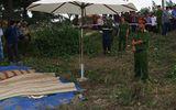 Đà Nẵng: Đi tắm biển 3 học sinh chết đuối
