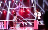 """Noo Phước Thịnh làm mới hit """"Lặng thầm"""" phiên bản Hàn cho """"trò cưng"""" Hansara"""
