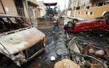 Mỹ thừa nhận không kích tại nơi có 200 dân thường thiệt mạng ở Iraq