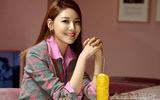 """Sooyoung (SNSD) mượn câu thoại trong phim """"Goblin"""" để nói về Jessica"""