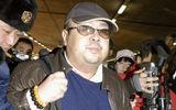 Malaysia tuyên bố thi thể Kim Jong-nam vẫn ở Kuala Lumpur