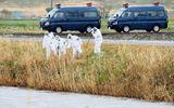 Xác định thời điểm bé gái người Việt bị sát hại ở Nhật Bản