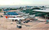 Cục Hàng không tái đề xuất dự án nghìn tỷ để phát hiện vật thể lạ ở sân bay