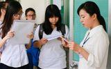 Bộ Giáo dục công bố danh sách 63 cụm thi THPT Quốc gia 2017