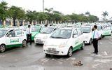 Bộ Giao thông vận tải đề xuất bỏ quy định 50 ô tô mới được kinh doanh taxi