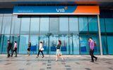 VIB công bố báo cáo tài chính kiểm toán năm 2016