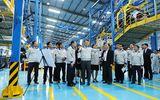 Tập đoàn Thành Công và Hyundai Motor liên doanh mở rộng sản xuất tại Việt Nam