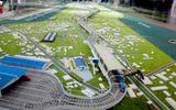 Hà Nội xin tăng vốn gấp 2 lần cho tuyến đường sắt đô thị số 2