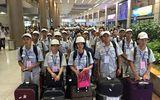 Tạm dừng tuyển chọn lao động ở 58 quận, huyện đi lao động tại Hàn Quốc