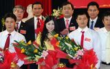 """Vụ bổ nhiệm """"thần tốc"""" bà Quỳnh Anh: Quan chức Sở Xây dựng phải kiểm điểm"""