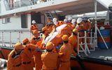 Vụ tàu Hải Thành 26 bị đâm chìm, 9 người chết: Trích xuất hộp đen tàu Petrolimex