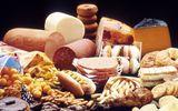 Những loại thực phẩm nên tránh nếu không muốn tiến gần đến ung thư
