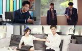 """3 bộ phim truyền hình Hoa ngữ lên sóng tháng Tư hứa hẹn sẽ """"gây sốt"""""""