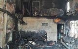 Hiện trường vụ hỏa hoạn ở Đà Nẵng khiến 3 người phụ nữ chết thảm