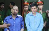 """Tử hình """"ông trùm"""" chuyên cung cấp ma túy cho các quán bar ở Sài Gòn"""
