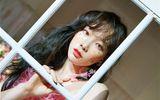 Kim Taeyeon cứ xinh đẹp thế này, fan biết phải làm sao?
