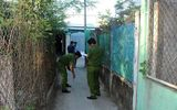 Truy bắt nhóm côn đồ mang hung khí vào nhà dân đánh người