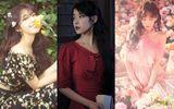 """""""Cuộc chiến"""" đáng mong đợi của 6 nữ idol Kpop trong tháng 4"""