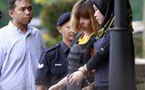 9 người tham gia bảo vệ Đoàn Thị Hương trong phiên tòa ngày mai