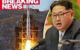 Triều Tiên sẵn sàng kích nổ bom hạt nhân bất cứ lúc nào