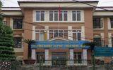 """Thủ tướng yêu cầu xử lý vi phạm vụ bổ nhiệm """"thừa"""" 23 cán bộ tại Thái Nguyên"""