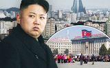 Báo Nga: Triều Tiên di tản 600.000 người vì lo chiến tranh bùng nổ?