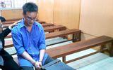 Ngày mai (18/4) xử phúc thẩm kẻ đâm chết con gái của vị giáo sư nổi tiếng