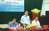 """Thái Nguyên thông tin chính thức về việc bổ nhiệm """"thừa"""" 23 cán bộ"""