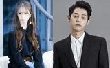 Rộ tin Jiyeon (T-ara) và Jung Joon Young đang hẹn hò