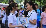 75% thí sinh dự thi THPT Quốc gia để lấy kết quả xét tuyển đại học