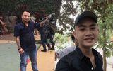 Truy nã toàn quốc 2 đối tượng liên quan vụ nổ súng truy sát ở Hà Tĩnh
