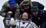 Một năm sống trên vũ trụ, cơ thể phi hành gia thay đổi như thế nào khi trở về Trái Đất?