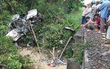 Nguyên nhân ban đầu vụ tàu hỏa đâm xe Innova, 4 người thiệt mạng