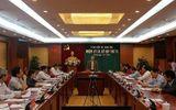 Ủy ban Kiểm tra Trung ương kết luận về hàng loạt cá nhân sai phạm