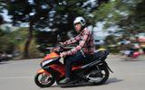 """10 bí quyết """"siêu dễ"""" giúp tiết kiệm xăng cho xe máy"""