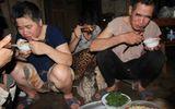 Rơi nước mắt chuyện người mẹ già muốn cho 6 con dại ăn một bữa thật no rồi uống thuốc độc cùng chết