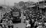 Chiến thắng vĩ đại Mùa Xuân 1975 Giải phóng miền Nam, thống nhất Tổ quốc