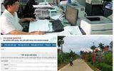 Chỉ đạo, điều hành của Chính phủ, Thủ tướng Chính phủ nổi bật tuần từ 24-28/4