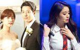 Chia tay Jiyeon 3 tháng đã lấy vợ có con, Lee Dong Gun gặp phải chỉ trích