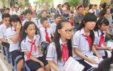 Sở GD-ĐT Hà Nội giải thích lý do tăng học phí năm học 2017 -2018