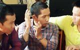 Cướp Ngân hàng ở Trà Vinh: Nghi can dùng súng bắn bi mua ở chợ Kim Biên