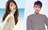 Rộ tin Park Shin Hye và Choi Tae Joon đang hẹn hò
