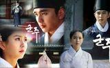"""4 bộ phim Hàn cần phải xem để quên đi nỗi nhớ """"Do Bong Soon"""""""