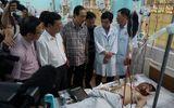 Nguyên nhân ban đầu vụ tai nạn giao thông ở Gia Lai, 13 người chết