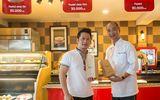 """Ca sỹ Bằng Kiều: """"Tôi ấn tượng với Không gian ẩm thực lớn nhất Đà Nẵng"""""""