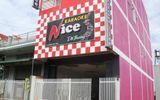 Điều tra vụ nam thanh niên bị đâm chết trong quán karaoke